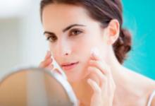 不洗脸涂护肤品会怎样 怎样洗有利于吸收-三思生活网