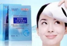 森田药妆面膜几天用一次 价格是多少-三思生活网