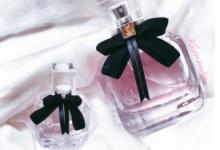 ysl反转巴黎香水什么味道 ysl反转巴黎香水价格-三思生活网