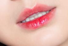 水晶唇怎么画 什么叫水晶唇-三思生活网
