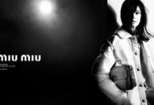 Miu Miu是哪个国家的 Miu Miu是几线品牌-三思生活网