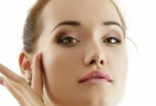 不化妆到底要不要卸妆 正确的卸妆方法-三思生活网