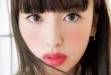 柔雾唇的画法步骤 什么是柔雾唇-三思生活网