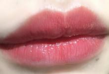 水红色口红适合什么皮肤 水红色口红适合黄皮吗-三思生活网