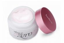 卸妆膏的用法 卸妆膏适合油性肤质吗-三思生活网