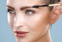 眉粉的用法 什么样的眉毛更适合用眉粉-三思生活网