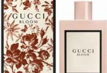 gucci bloom香水价格多少钱 gucci bloom香水怎么辨别真假-三思生活网