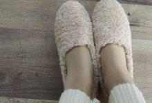 女式老爹鞋穿搭图片 穿搭好看显腿长-三思生活网