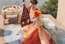 汉服是汉族的服饰吗-三思生活网