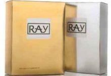 泰国ray面膜多久敷一次 怎么辨别真假-三思生活网