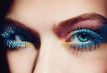 下垂眼是什么样的 下垂眼怎么画眼线好看-三思生活网