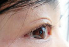睫毛增长液有副作用吗 睫毛增长液使用方法-三思生活网