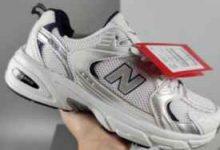 专业跑鞋为什么鞋底硬-三思生活网