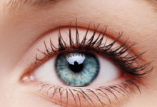 先用肌底液还是眼霜 可以用在眼部吗-三思生活网