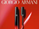 armani黑管唇釉试色-三思生活网