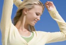 干性肌肤用什么粉底液好-三思生活网