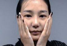 皮肤12天自愈不洗脸 皮肤会越来越好你相信吗-三思生活网