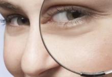 眼霜能去黑眼圈吗 眼霜淡化黑眼圈多久见效-三思生活网