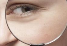 用眼霜过敏怎么办 症状有哪些-三思生活网