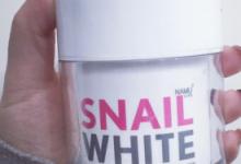 snailwhite蜗牛防晒霜的使用方法 是什么牌子-三思生活网