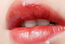 ysl镜面唇釉47是什么颜色 ysl镜光唇釉47适合黄皮吗-三思生活网