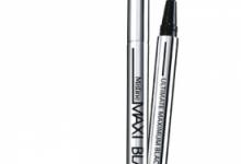 眼线液笔干了怎么办 眼线液笔能用多久-三思生活网