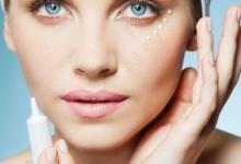 眼霜和防晒霜可以同时使用吗 哪个先用-三思生活网
