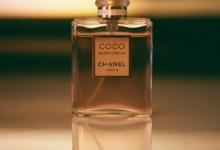 香水会过期吗 香水过期了还能用吗-三思生活网
