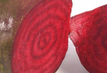 甜菜根粉做口红上色吗 甜菜根粉营养价值有哪些-三思生活网