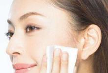 化妆棉薄的好还是厚的好 厚薄化妆棉的区别-三思生活网