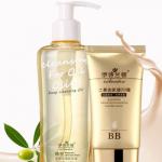 油性皮肤卸妆适合用水还是油或乳-三思生活网