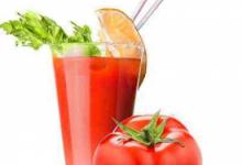 西红柿汁可以敷脸吗 如何自制西红柿面膜-三思生活网