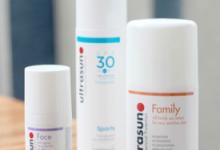 ultrasun防晒霜怎么用 价格是多少-三思生活网