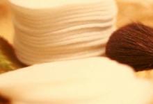 化妆棉哪个牌子好 爽肤水用手还是化妆棉-三思生活网