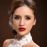 新娘妆基本步骤 新娘妆一般一天收费多少钱-三思生活网
