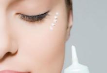 眼霜的使用方法 和素颜霜哪个先用-三思生活网