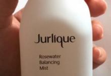 茱莉蔻玫瑰水适合什么肤质 价格是多少-三思生活网