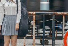 微胖的女生穿搭技巧 尤其第1种-三思生活网
