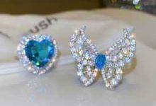 蓝宝石原石是什么石-三思生活网