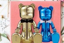 bbf小熊香水是什么牌子 bbf小熊香水是哪个国家的-三思生活网