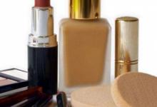化妆品究竟如何正确存放-三思生活网