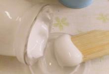 酸奶面膜什么时候敷好 适合什么肤质-三思生活网