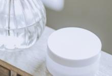 素颜霜可以代替bb霜吗 可以一起使用吗-三思生活网