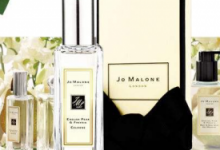 祖马龙是哪个国家的什么档次品牌 祖马龙香水哪个好闻-三思生活网