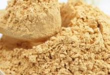 山楂粉可以做面膜吗 黄酒面膜的功效是怎样的-三思生活网