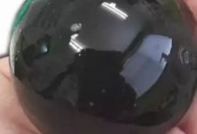 boscia黑竹炭洁面球多少钱 real skin patch液态隐形胶布价格-三思生活网