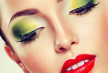 化妆后为什么会脱妆 怎么办-三思生活网