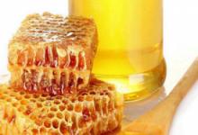 蜂蜜可以做手膜吗 怎么做手膜好-三思生活网