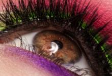 眼影保质期一般多久 眼影过期了还能用吗-三思生活网