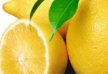 柠檬可以去狐臭吗 具体方法是怎样的-三思生活网